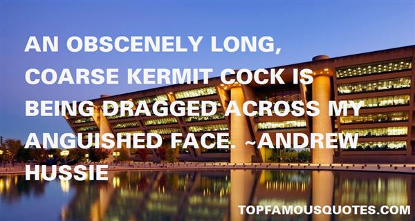 Quotes About Kermit