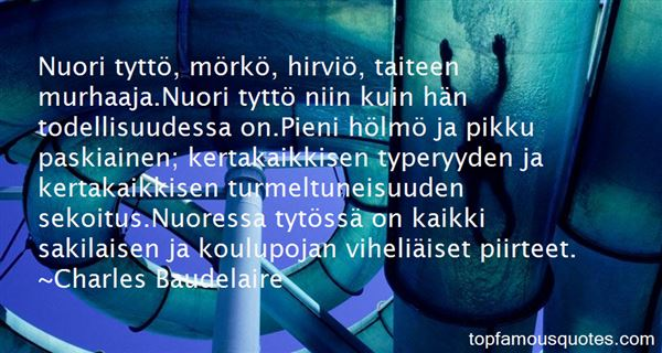 Quotes About Kiai