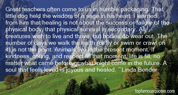 Quotes About Kindness And Love