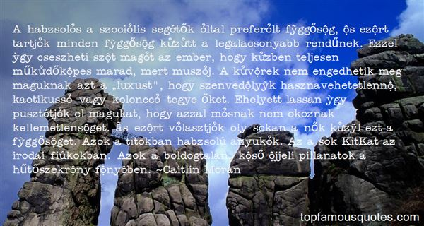 Quotes About Kolo