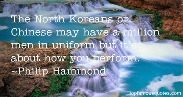 Quotes About Kor