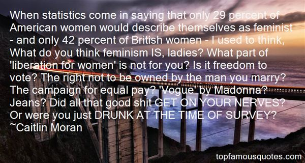 Quotes About Ladies