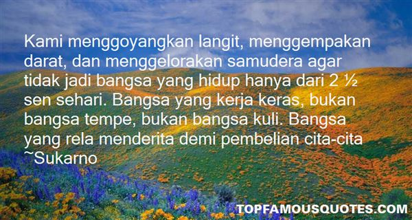 Quotes About Langit
