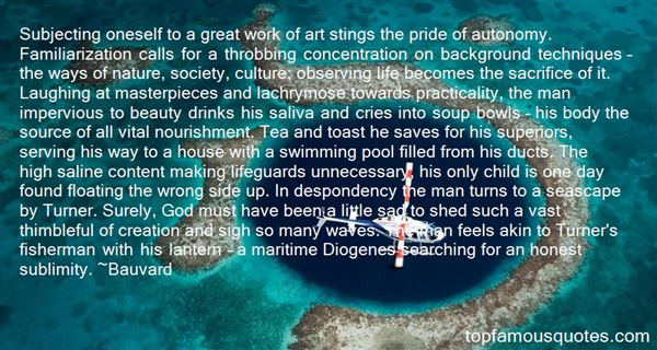 Quotes About Life Guards
