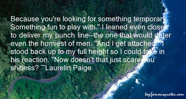 Quotes About Looking Closer