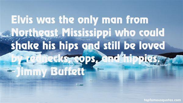 Quotes About Love Rednecks