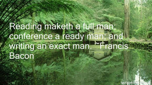 Quotes About Maketh