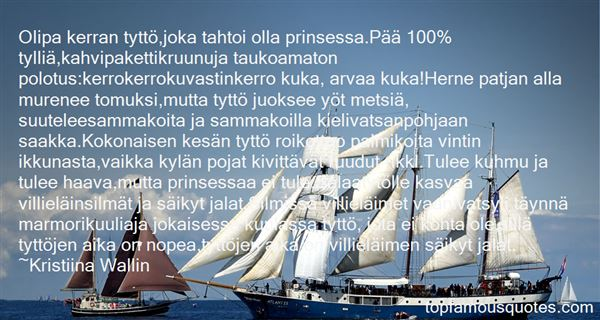 Quotes About Marmo