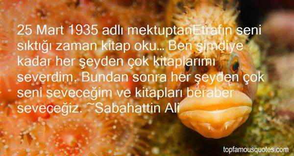Quotes About Mektup