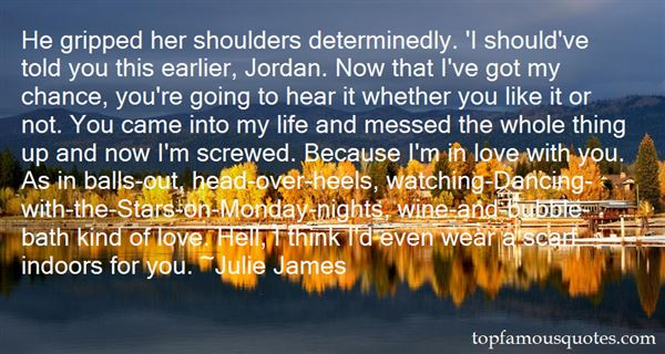 Messed Up Relationship Quotes: Messed Up Love Quotes: Best 6 Famous Quotes About Messed