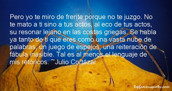 Quotes About Miro