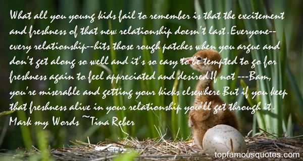 Quotes About Miserable Relationship