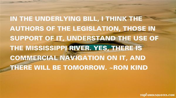 Quotes About Mississippi River