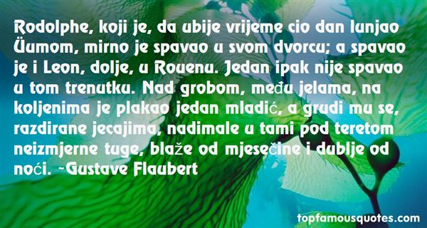 Quotes About Mladi