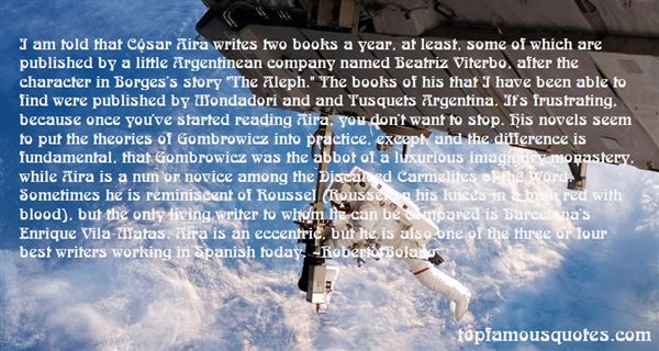 Quotes About Mondadori