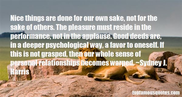 Quotes About Not Sure On Relationships