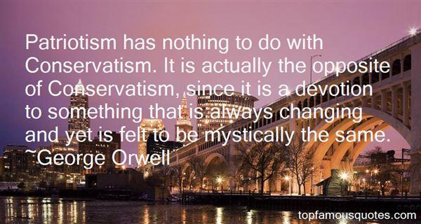 Quotes About Otis