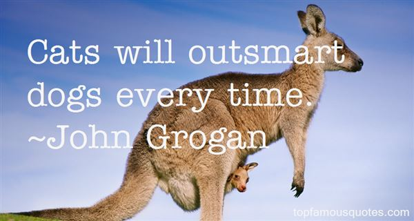 Quotes About Outsmart