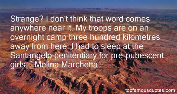Quotes About Penitent