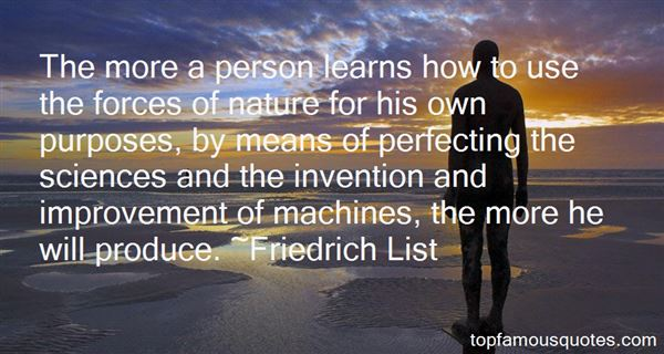 Quotes About Perfecting