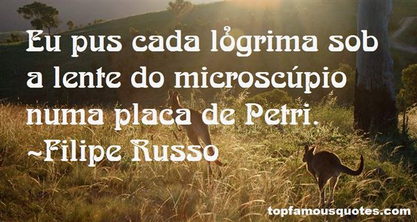 Quotes About Petri