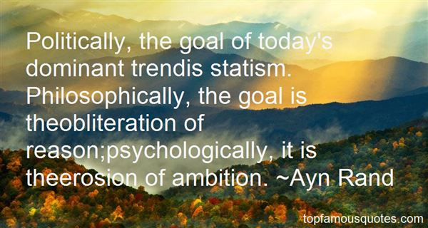 Quotes About Philosophical