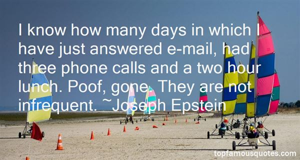 Quotes About Phone Calls