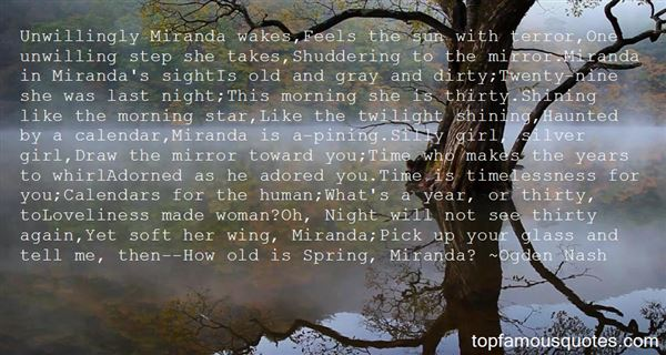 Quotes About Pining For Love