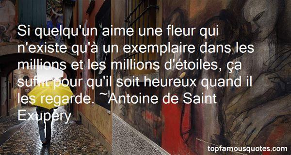 Quotes About Plaire
