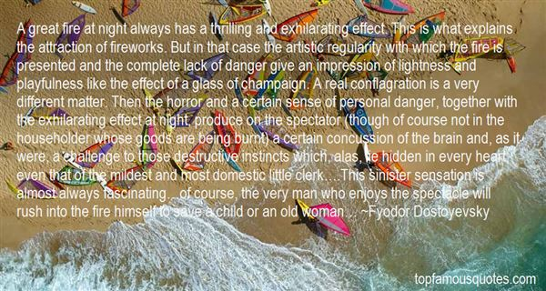 Quotes About Playfulness