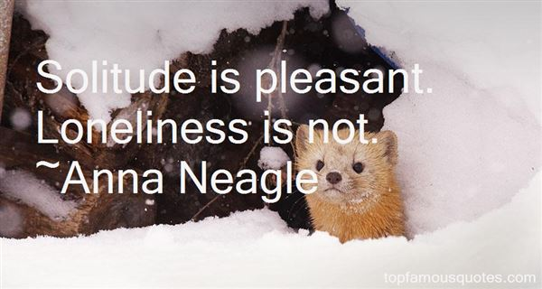 Quotes About Pleasant