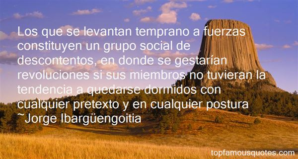 Quotes About Postura
