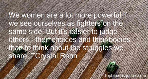 Quotes About Power Struggles