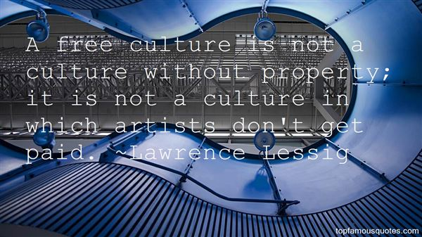 Quotes About Prop