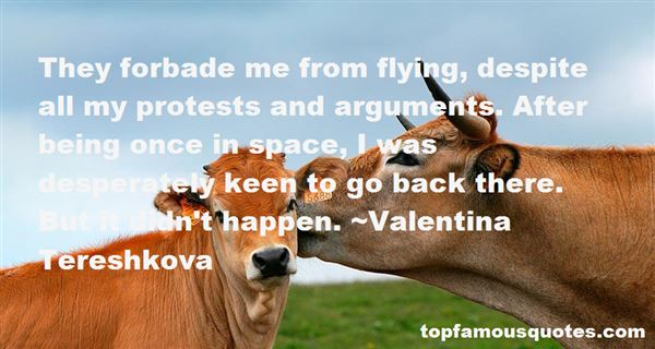 Quotes About Protests