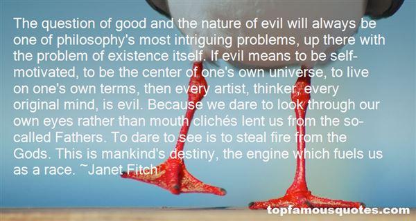 Quotes About Rat Race