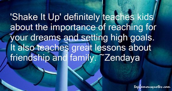 reaching goals quotes best famous quotes about reaching goals