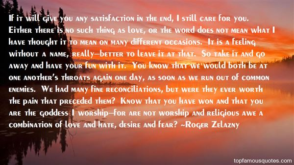reconciliation in love quotes best 5 famous quotes about