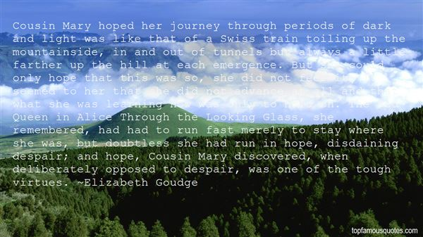 Quotes About Remembered