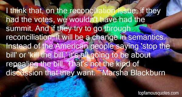 Quotes About Repeal