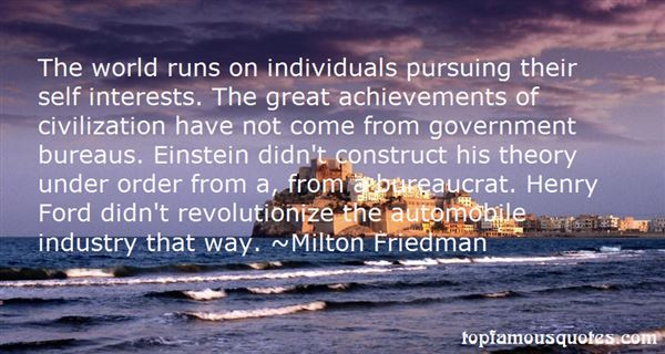 Quotes About Revolutionize