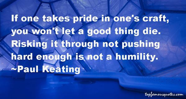 Quotes About Risking