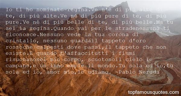 Quotes About Rosso