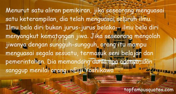 Quotes About Ruh