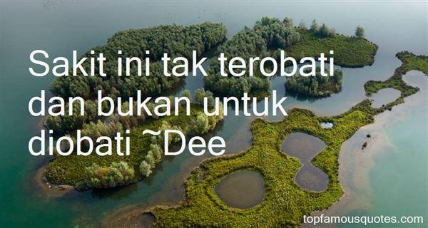 Quotes About Saki