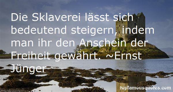 Quotes About Schein