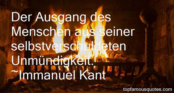 Quotes About Schuld
