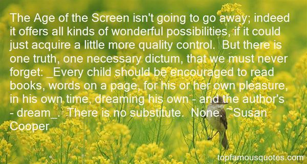 Quotes About Screen Time
