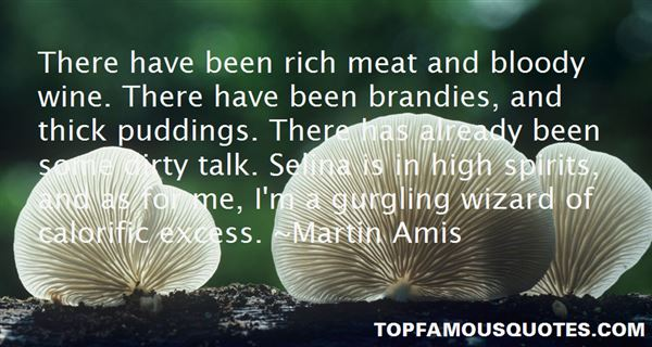 Quotes About Selina