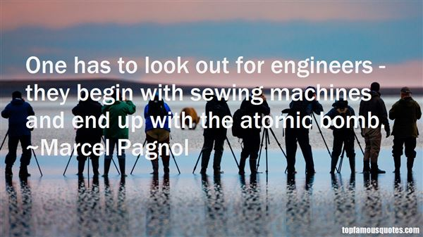 Quotes About Sewing